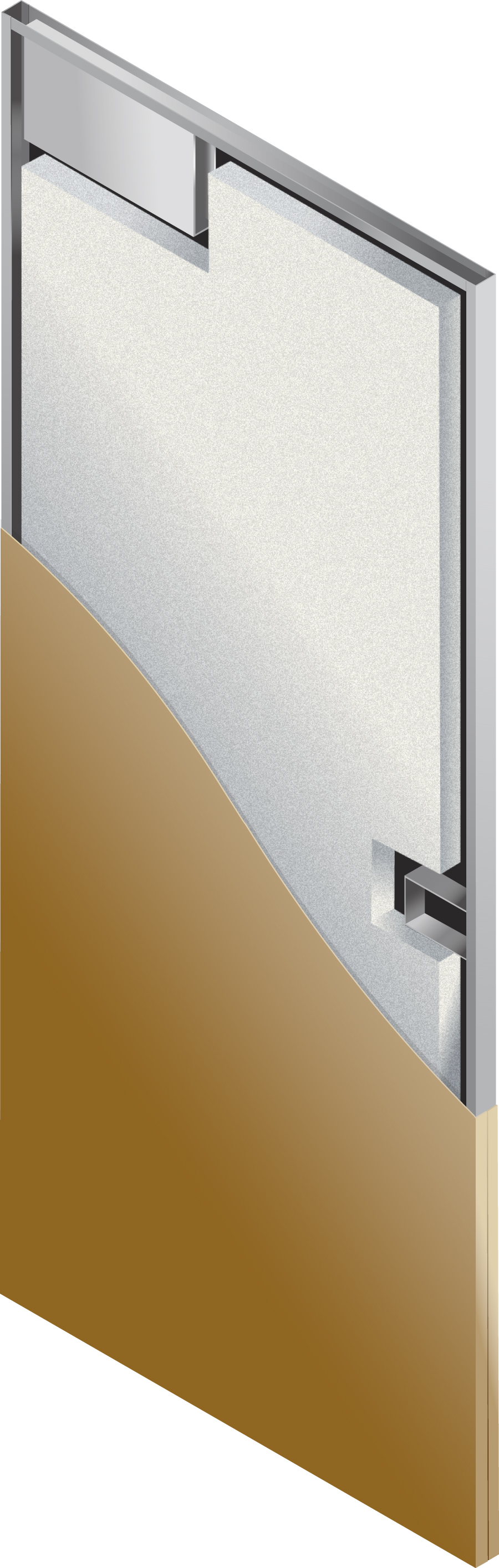 Download CURRIES BIM Files & Steel u0026CURRIES Commercial Steel Doors Metal Doors and much more ...